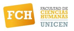 FCH (cmyk)2
